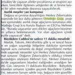 01-07-2013 Şantiye 2-2