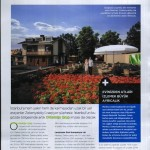 01-07-2013 Exclusive Homes 2-4