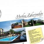 01-07-2013 Mimarlar Marka Projeler 1-4