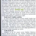 01-08-2013 Şantiye 2.2