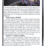 01-10-2013 Şantiye (2)