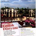 01.05.2014-Keyifli-Alışveriş