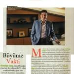 01.09.2013 Forbes Turkiye (1)