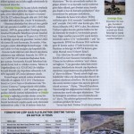 01.09.2013 Forbes Turkiye (2)
