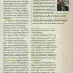 01.09.2013 Forbes Turkiye (3)