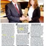 01.11.2014 Sky Reporter