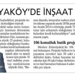 02-07-2013 Milliyet