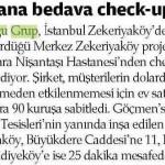 03.09.2013 Zaman