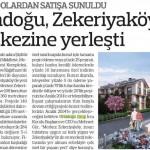 04-06-2013-turkiye