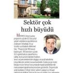 04-12-2013 Hürriyet