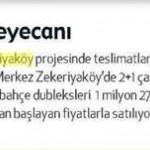 01.11.2014 Sky Reporter 04