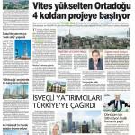 06-10-2013 Milliyet
