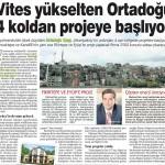 06.10.2013 Milliyet