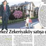 07-06-2013-cumhuriyet