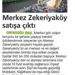 07-06-2013-haber-turk