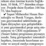 08-08-2014 Cumhuriyet
