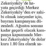 09-08-2013 Cumhuriyet