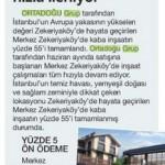 12-07-2013 Haber Türk