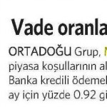 14-06-2014 Vatan