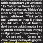 18.04.2014 Cumhuriyet
