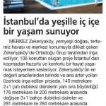 21-06-2013-haber-turk