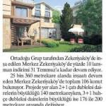 24-07-2013 Milliyet