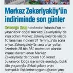 26-07-2013 Haber Türk