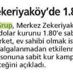 27-08-2013 Milliyet