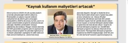 01.11.2014 Sky-Reporter 02