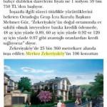 22-06-2014-Ekonomist