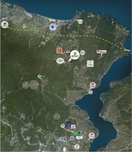 harita_gorunum-Web_tn2