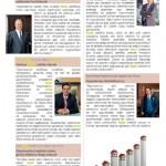 in-dergisi-01-08