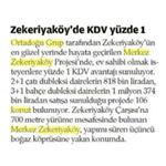 21.11.2015 Zaman